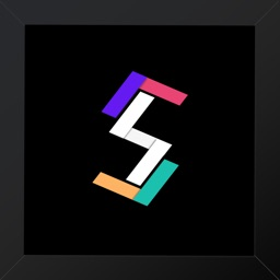 Slice Photo Video Editor