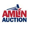 点击获取Amlin Auctions