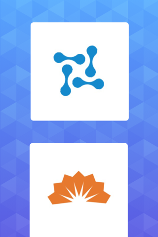 Logo Design Studio - náhled