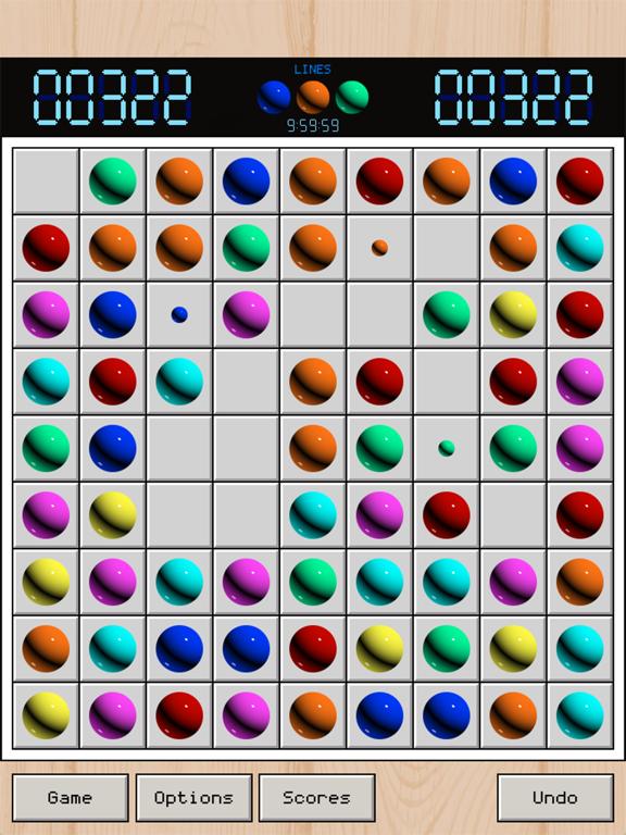 https://is4-ssl.mzstatic.com/image/thumb/Purple123/v4/ec/43/d8/ec43d8a2-4aac-ad1a-c589-32cfdfb2aa3c/pr_source.png/576x768bb.png