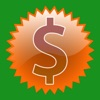 Best Deal - The easiest and fastest way to compare prices.