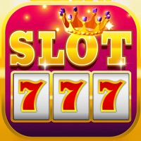 Codes for Slot Machine Games· Hack