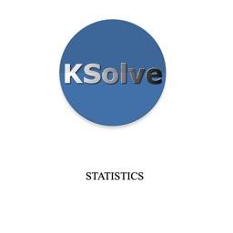 PreAlgebra - Statistics
