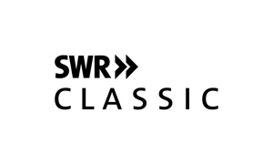 SWR Classic