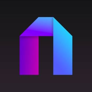 Tea TV Movies & Theater Finder on the App Store