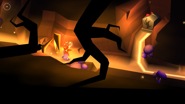 The Enchanted World screenshot-3