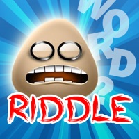 Codes for Let's Guess the Riddles  - What a funny little phrase word game of riddle that popular for year, Challenge me! Hack