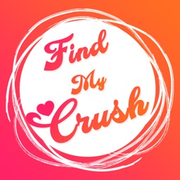 Find My Crush: Live Video Chat