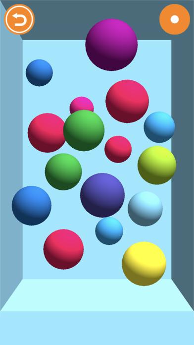 ボール遊びのおすすめ画像2