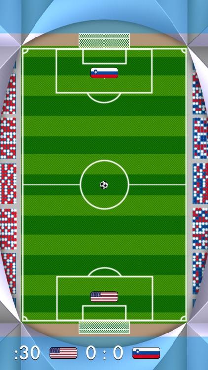 Cup Blitz screenshot-0