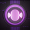 App Icon for ShockWave - Synth Module App in Denmark IOS App Store