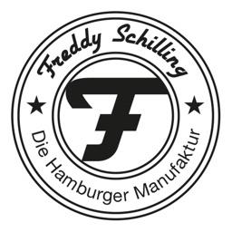 Freddy Schilling