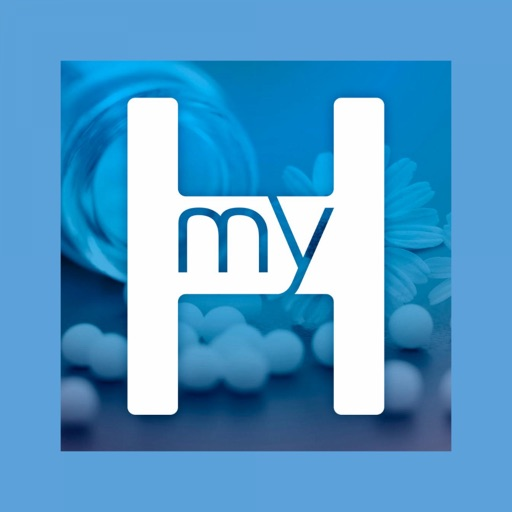 MyHomeopath