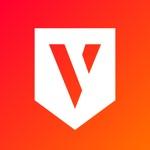 Volt: #1 AI Workout App
