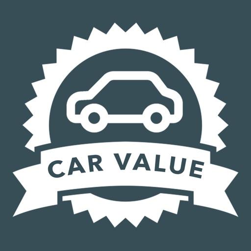 CAR VALUE