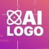 AI徽标生成器 - 简易徽标