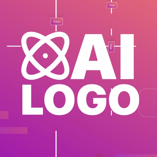 Ai Logo Generator Easy Logos By Tech Box Ltd
