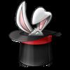 Trickster - Apparent Software Inc.
