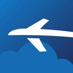 Aerovie, electronic flight bag
