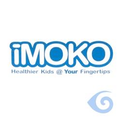 iMoko : Kaitaia