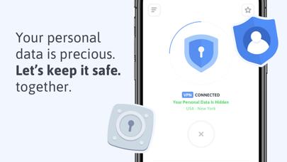 messages.download VPN- Master Hotspot VPN-Proxy software