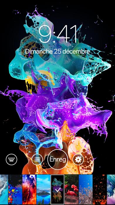 Télécharger Fond d'écran animé 4K Sur PC - Gratuit pour Windows 10/8/7