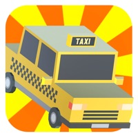 Codes for Taxi Adventure Hack