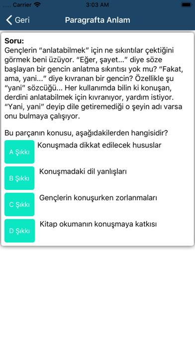 AkademiUzem