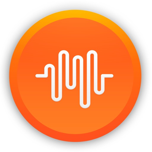 Soundy: Unlimited Music Player