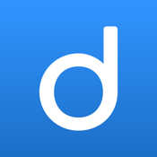Discotech Nightlife icon