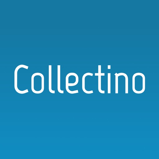 Collectino