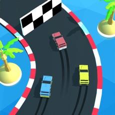 Activities of Race City
