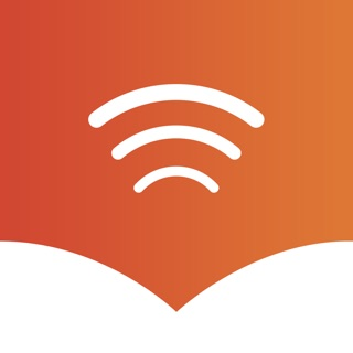 eBook Search - Books Library on the App Store
