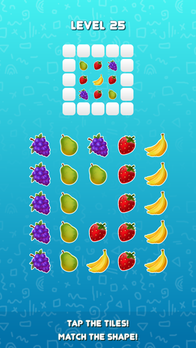 Download Rubix! for Android