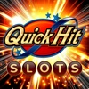Quick Hit Slots – Vegas Casino Reviews