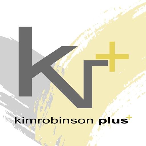 kr+ by HKT