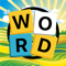 App Icon for Wordscape Puzzles App in Denmark IOS App Store