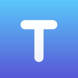 Textastic Code Editor 8