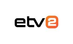 ERR ETV2