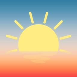 Wake Up Light - Sunrise Alarm