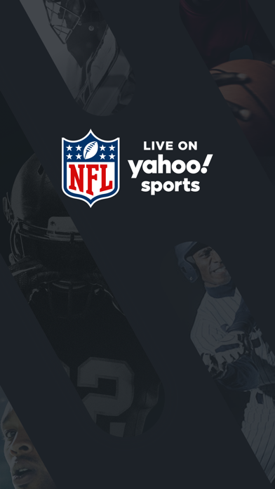 Yahoo Sports: Watch Live NFL-0