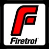 Firetrol