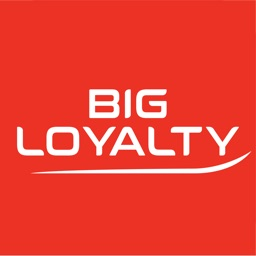 BIG Loyalty