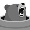 TunnelBear: Secure VPN & Wifi - AppStore