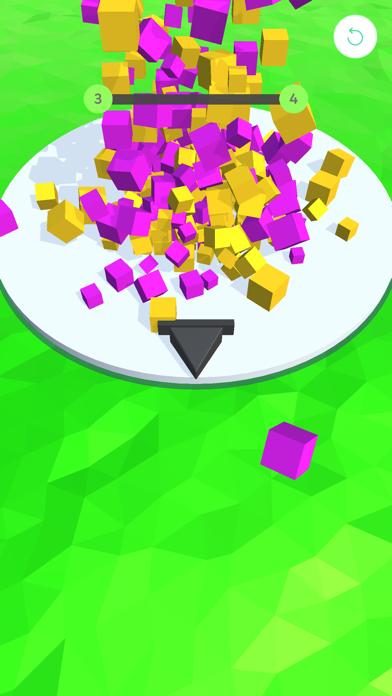 Block Pusher Screenshot