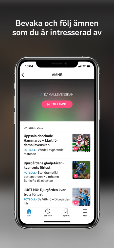 Eskilstuna Utd DFF IF Limhamn Bunkeflo live score, video