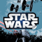 App Icon for Star Wars Stickers2 App in Mexico IOS App Store