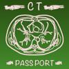 CT Passport 胸部