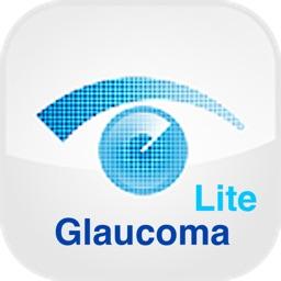 MRF Glaucoma Lite