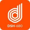 DSH-680
